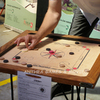 Location du Carrom - Anthéa Games & Movies - Animation Virton